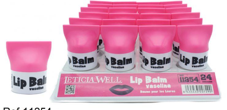 Lip Balm VASELINA Ref. 11254