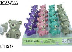 Ref. 11247 Koala Bálsamo Labial