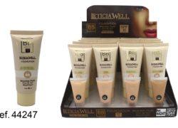 Ref. 44247 Maquillaje BB CREAM SPF 15