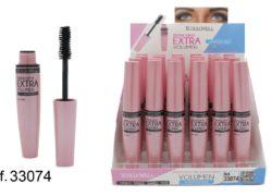 Ref. 33074 Mascara EXTRA-VOLUMEN